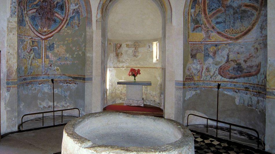 riva-san-vitale-architettura-religiosa-8696-0.jpg