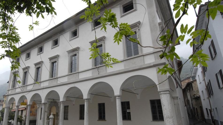 riva-san-vitale-palazzo-comunale-8633-0.jpg