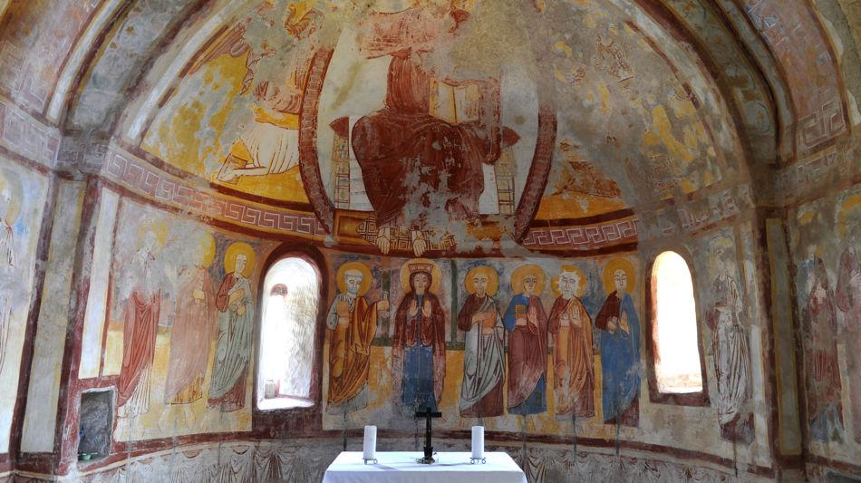 rovio-affreschi-chiesa-san-vigiilio-8561-1.jpg