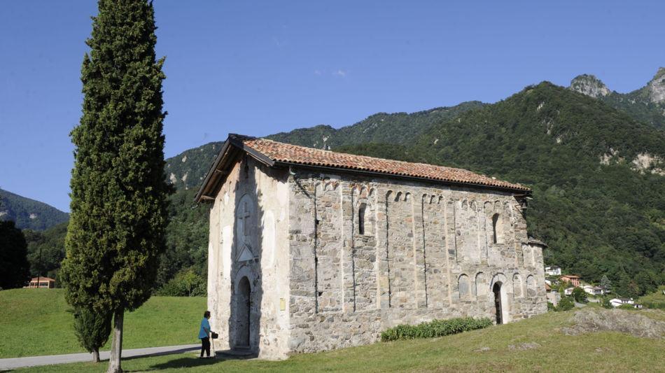 rovio-chiesa-san-vigilio-8560-1.jpg
