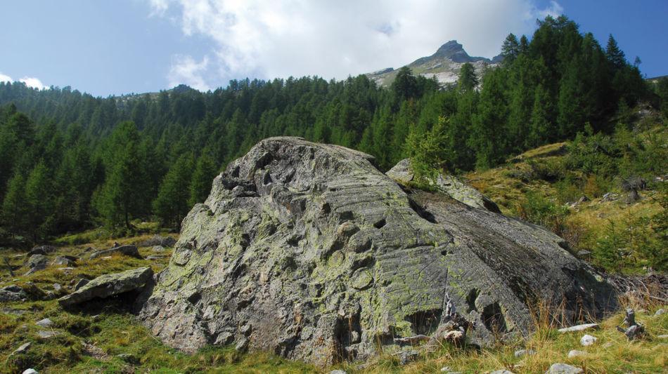 sentiero-pietra-ollare-in-vallemaggia-8805-0.jpg