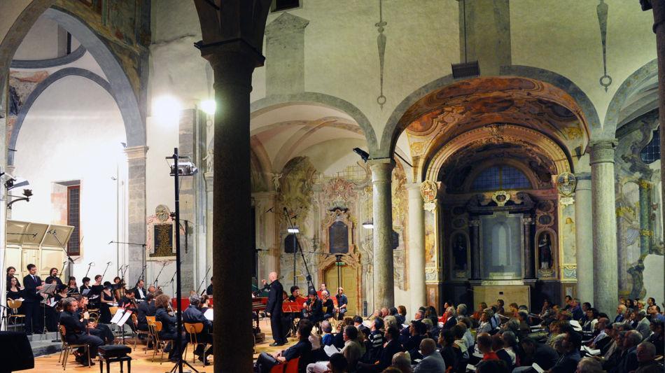 settimane-musicali-di-ascona-3886-0.jpg