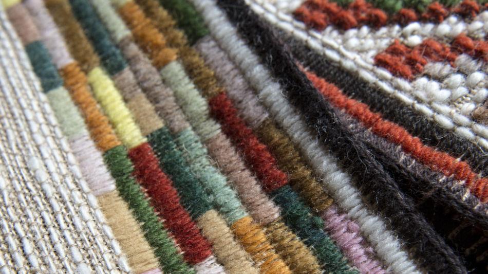 tappeti-ricamati-della-valle-di-muggio-8758-0.jpg