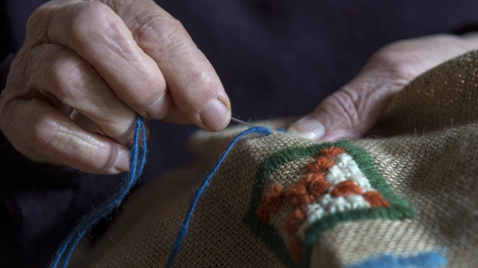 tappeti-ricamati-della-valle-di-muggio-8761-0.jpg