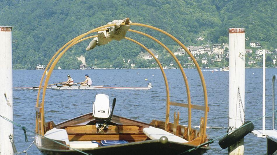 tipica-barca-da-pescatore-626-0.jpg