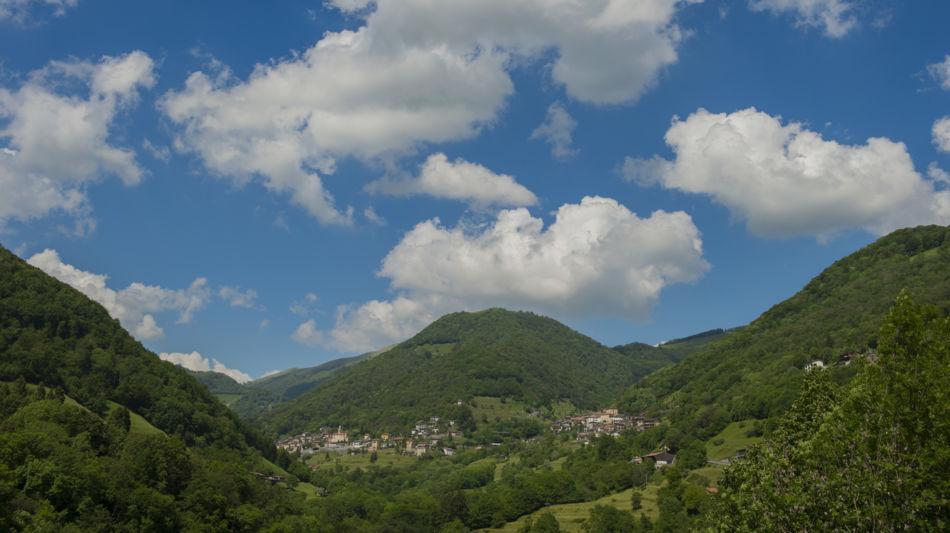 valle-di-muggio-8680-0.jpg