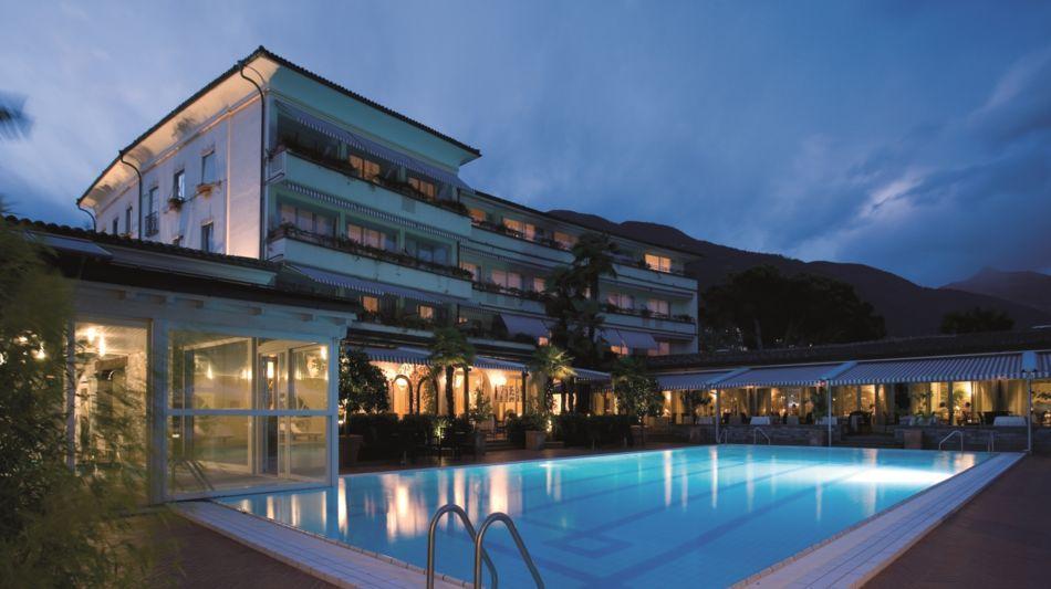 ascona-parkhotel-delta-8930-0.jpg