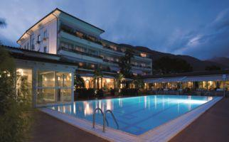 ascona-parkhotel-delta-8979-0.jpg
