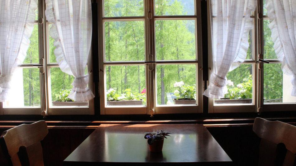 bosco-gurin-osteria-delle-alpi-9205-0.jpg