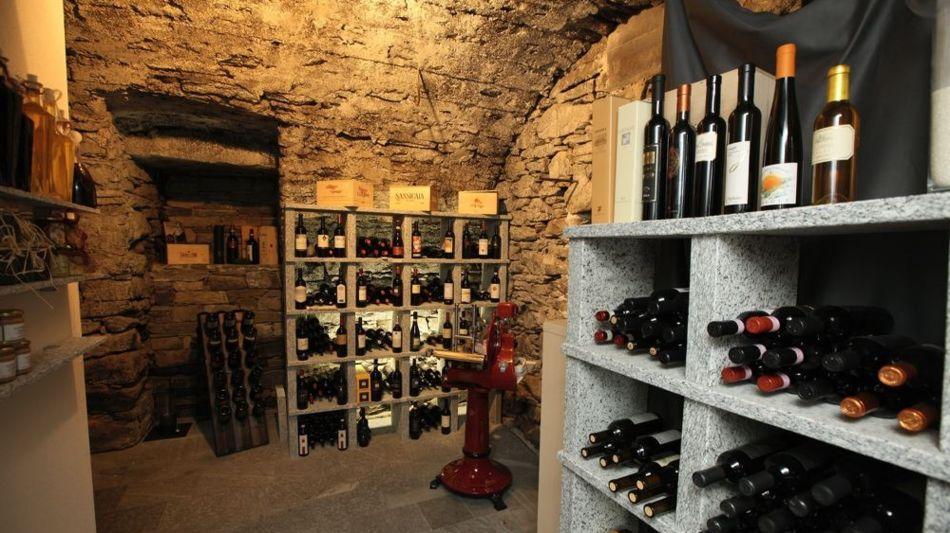 cavigliano-ristorante-tentazioni-vini-1829-0.jpg