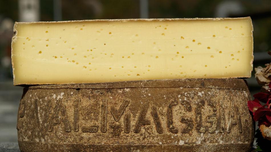 formaggio-valmaggia-9235-0.jpg