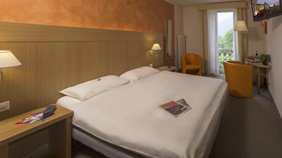 locarno-hotel-garni-du-lac-8718-0.jpg