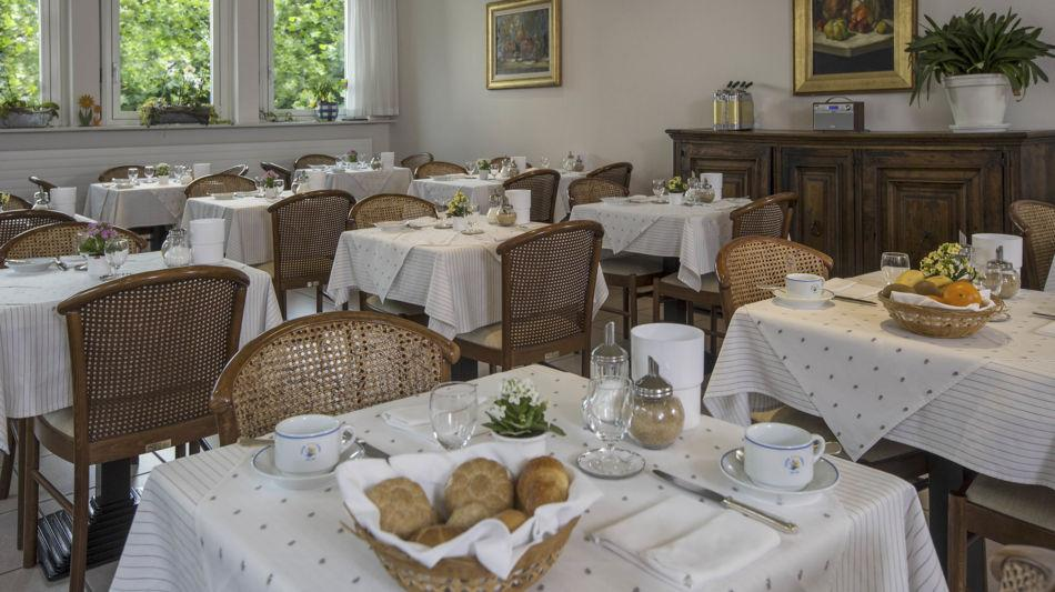 locarno-hotel-garni-du-lac-8719-0.jpg