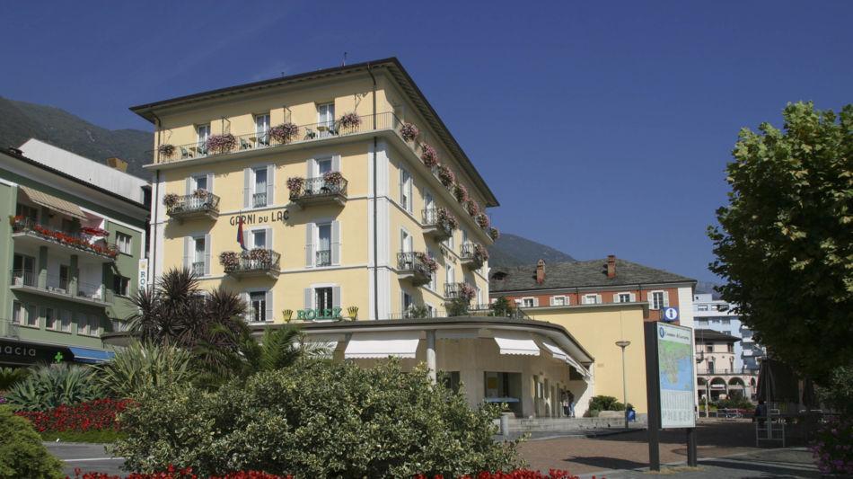 locarno-hotel-garni-du-lac-8720-0.jpg