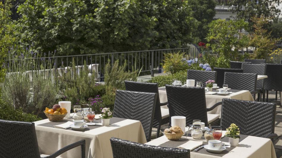 locarno-hotel-garni-du-lac-8721-0.jpg