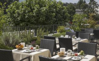 locarno-hotel-garni-du-lac-9269-0.jpg