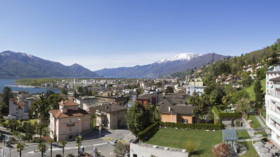locarno-hotel-santagnese-9166-0.jpg