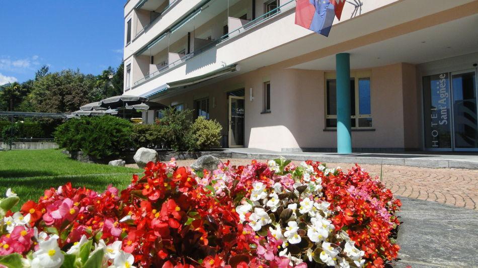 locarno-hotel-santagnese-9167-0.jpg