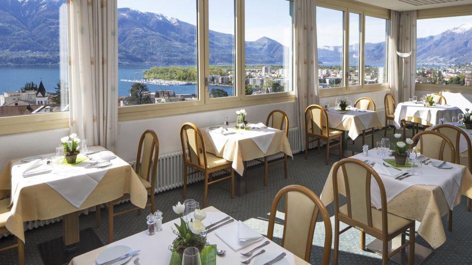 locarno-hotel-santagnese-9168-0.jpg