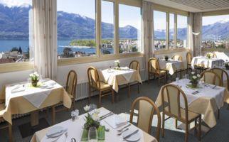 locarno-hotel-santagnese-9169-0.jpg