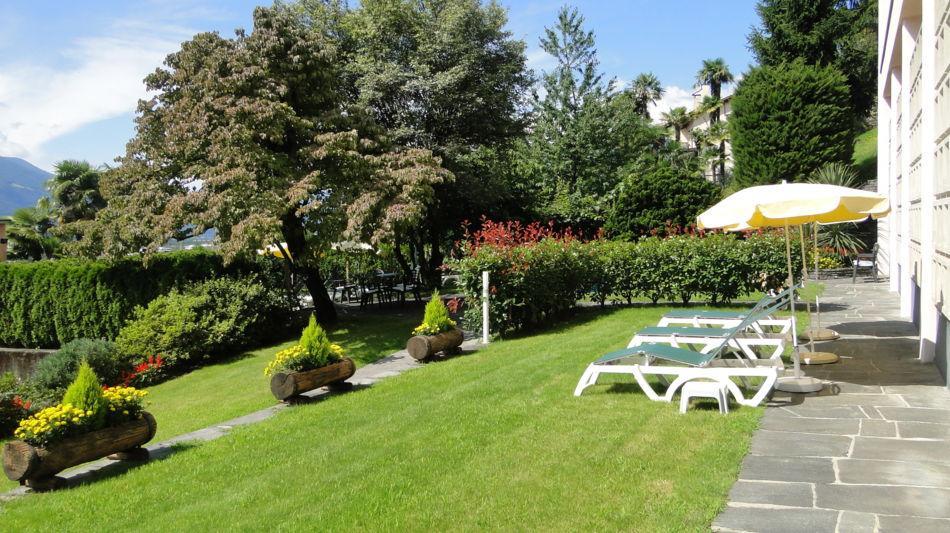 locarno-hotel-santagnese-9170-0.jpg