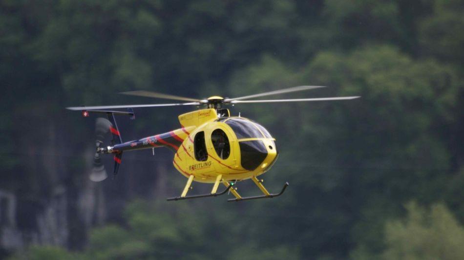 lodrino-heliavscale-fun-fly-9135-0.jpg