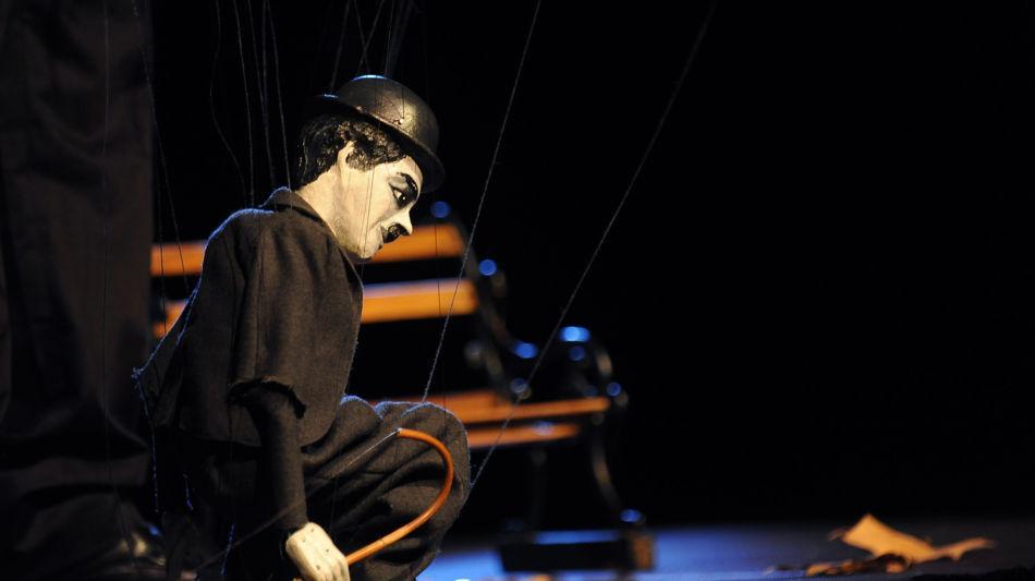 lugano-festival-delle-marionette-8972-0.jpg