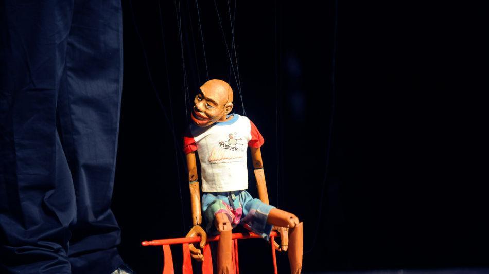 lugano-festival-delle-marionette-8973-0.jpg