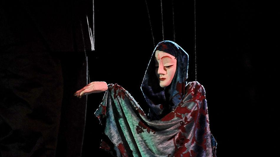 lugano-festival-delle-marionette-9030-0.jpg