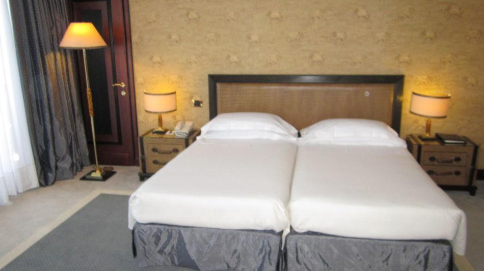 lugano-hotel-eden-9038-0.jpg