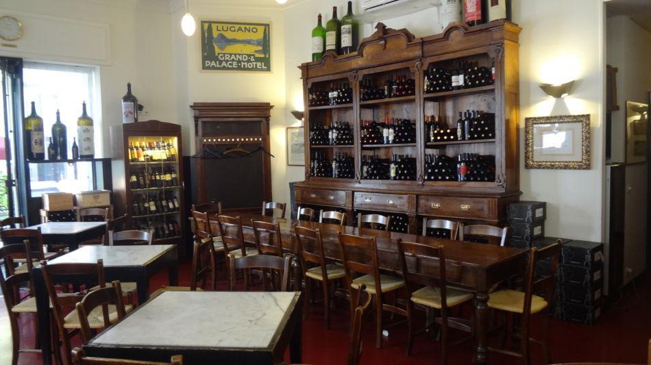 lugano-ristorante-bottegone-del-vino-9084-0.jpg