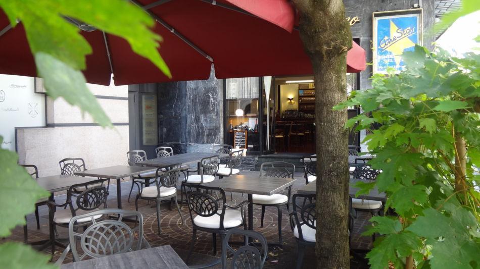 lugano-ristorante-bottegone-del-vino-9085-0.jpg
