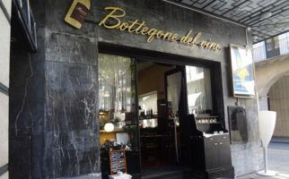 lugano-ristorante-bottegone-del-vino-9088-0.jpg