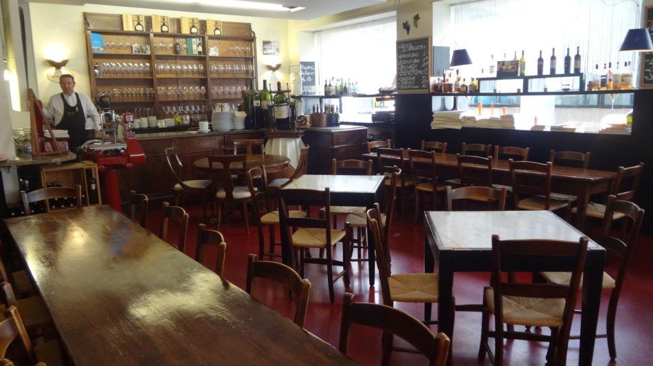 lugano-ristorante-bottegone-del-vino-9090-0.jpg