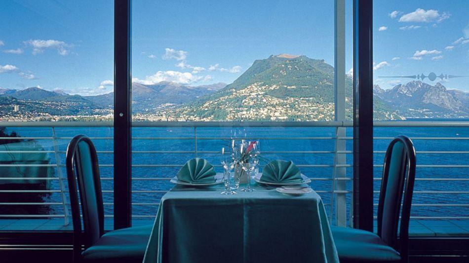 lugano-ristorante-capo-san-martino-8966-0.jpg