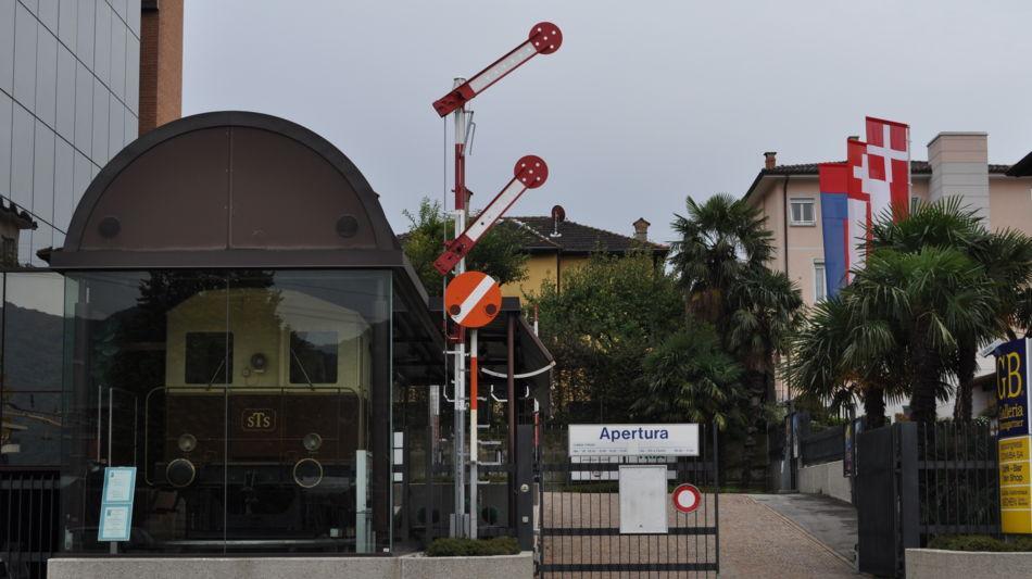 mendrisio-collezione-trenini-galleria--9101-0.jpg