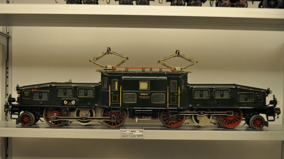 mendrisio-collezione-trenini-galleria--9106-0.jpg