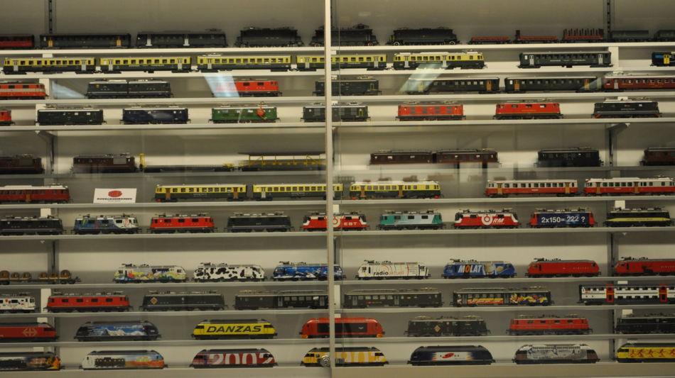 mendrisio-collezione-trenini-galleria--9109-0.jpg