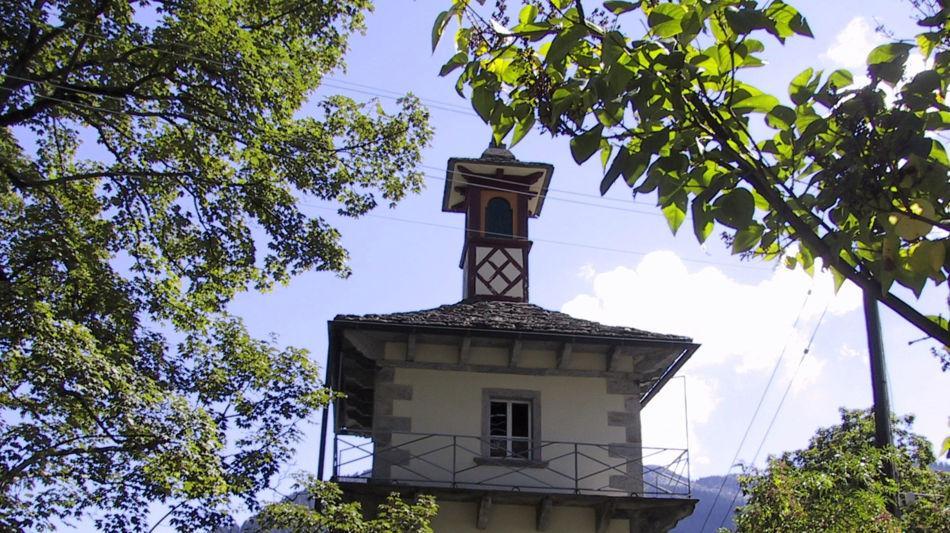 onsernone-palazzo-la-barca-a-comologno-9020-0.jpg