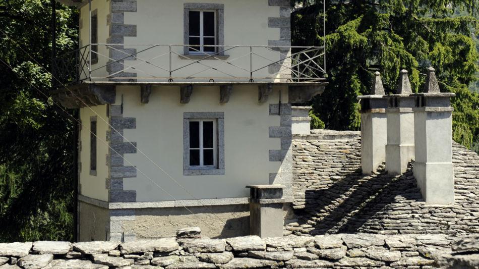 palazzo-la-barca-a-comologno-9026-0.jpg