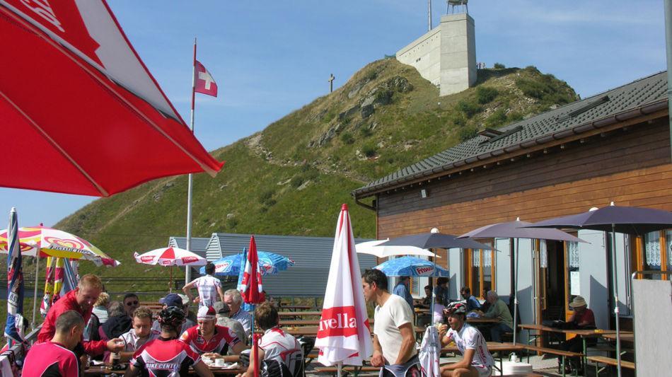 ristorante-ostello-vetta-monte-lema-9048-0.jpg