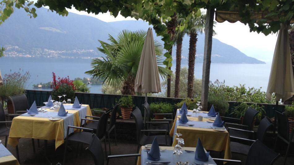 ronco-s-ascona-ristorante-della-posta-9122-0.jpg