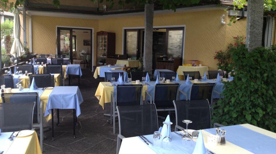 ronco-s-ascona-ristorante-della-posta-9126-0.jpg