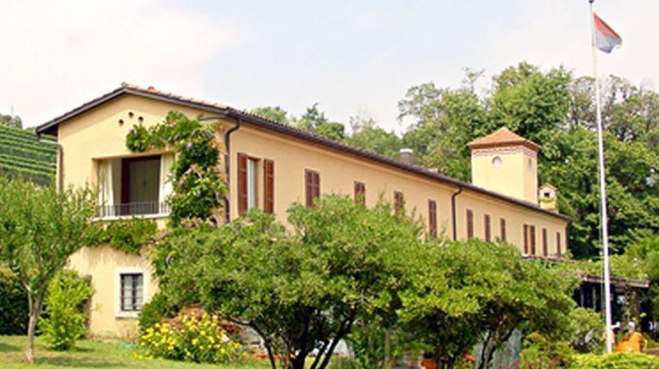 stabio-ristorante-montalbano-9318-0.jpg