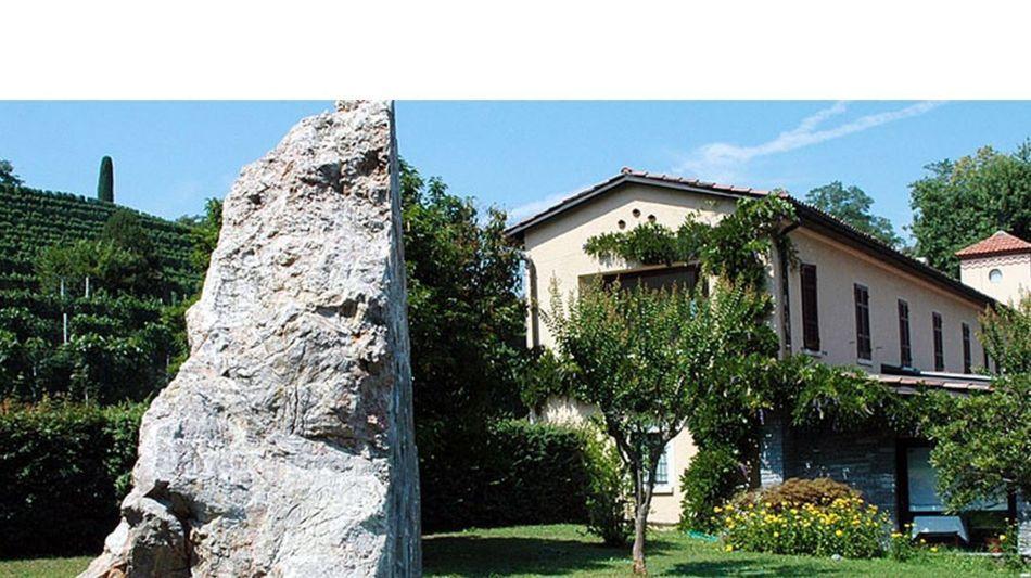 stabio-ristorante-montalbano-9319-0.jpg
