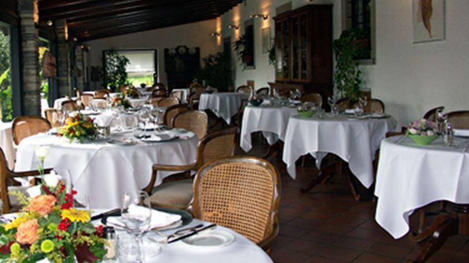 stabio-ristorante-montalbano-9321-0.jpg