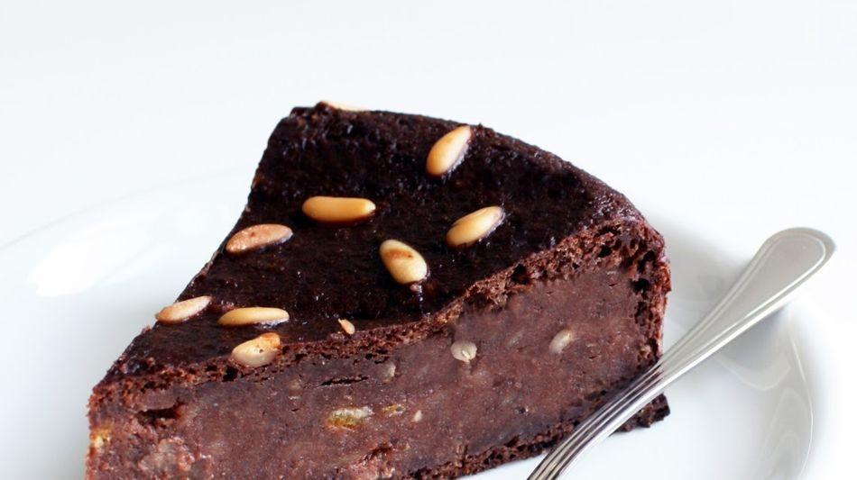torta-di-pane-1784-1.jpg