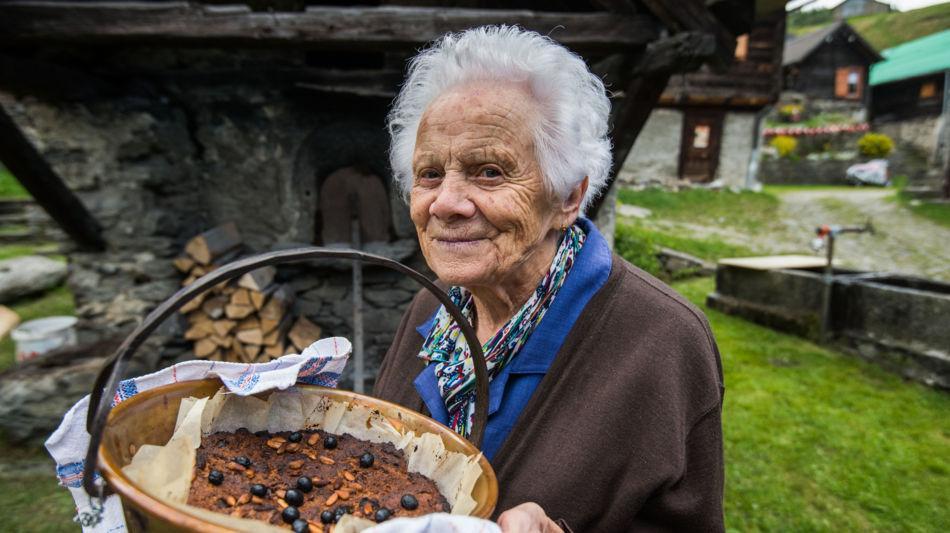 torta-di-pane-9176-0.jpg