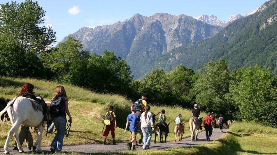 trekking-con-gli-asini-9220-0.jpg