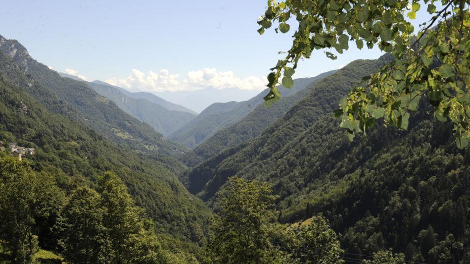 valle-onsernone-9021-1.jpg